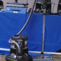 Reparacion de Aspiradoras Robot Turmix y Rainbow