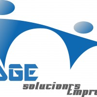 Bridge Services Soluciones Empresariales