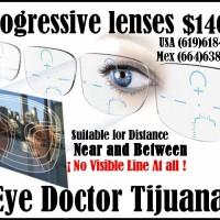 Oculista Tijuana