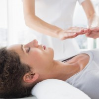 Terapia Reiki Mazatlan