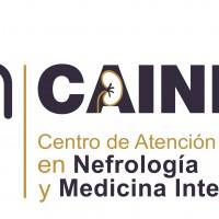 CAINMI Hemodiálisis