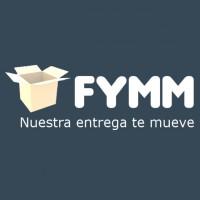 Fletes y Mudanzas Monterrey - FYMM
