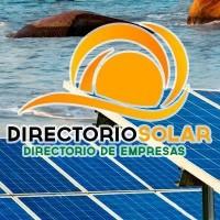 Directorio solar