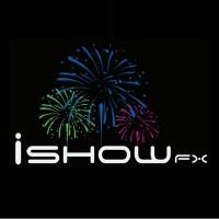 iSHOW FX