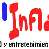 Publinflables Publicidad y entretenimiento inflable
