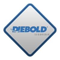 Diebold Seguridad - Alarmas para casa negocio cctv incendios