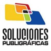 Soluciones Publigraficas