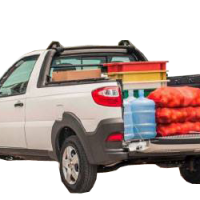 renta de camionetas en veracruz