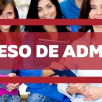Universidad de negocios de Tabasco SC