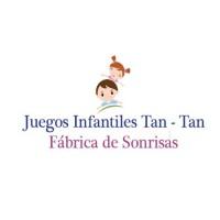 Juegos Infantiles Tan Tan