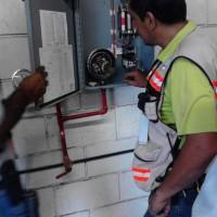 SISTEMAS Y SERVICIOS DE PROTECCION