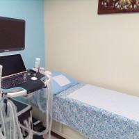 Imágenes Diagnósticas de Mazatlán