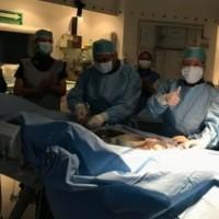 Cardiologo Pediatra CDMX Ciudad de México