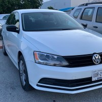 Renta de autos en Los Cabos - City Car Rental