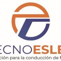 TECNOESLER SA DE CV