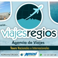 Agencia de Viajes en Apodaca Viajes Regios by FraVEO