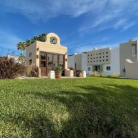 Cabo Life Real Estate