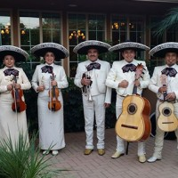 Mariachi Mexico de Jalisco