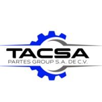 TACSA GROUP