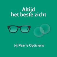 Pearle Opticiens Steenwijk