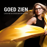 Eye Wish Opticiens Middelburg
