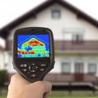 Total Home Inspection Services | Savvy Houz Inspections