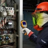 Omega Training & Inspectie