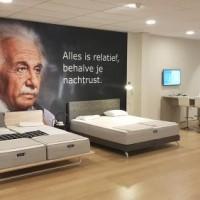 Beds & Bedding Zaandam