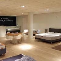 Beds & Bedding Amstelveen