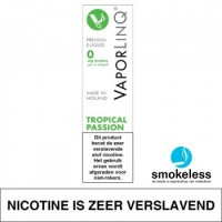 Smokeless Nederland