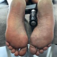 Fysiotherapie Suri Het Arsenaal