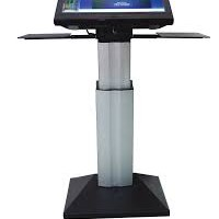 Intelligent Lectern Systems BV (ILS)