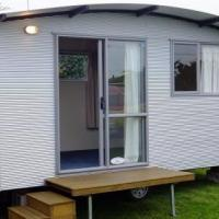 Cabins To Rent Manawatu