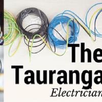 The Tauranga Electrician