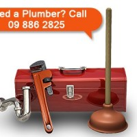 Plumber Auckland