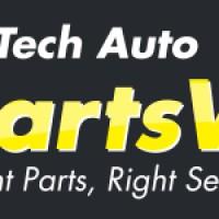 Hi Tech Auto Parts