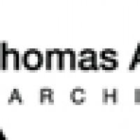 Thomas Associates Architects