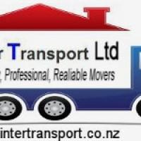 Inter Transport Ltd