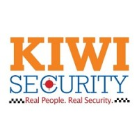 Kiwi Security