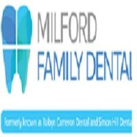 Milford Family Dental