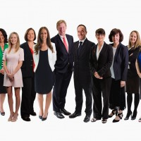 Smith and Partners Lawyers