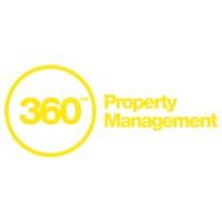 360 Property Management