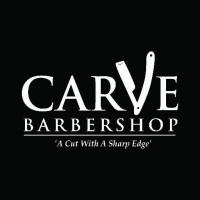Carve Barbershop - Tauranga