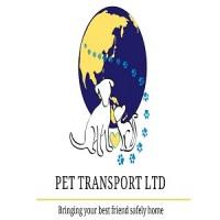 Pet Transport NZ