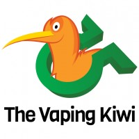The Vaping Kiwi