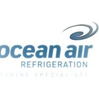 Ocean Air Refrigeration