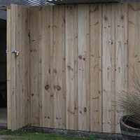 The Wooden Shed Company