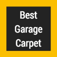 Best Garage Carpet Christchurch