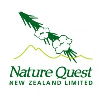 Nature Quest New Zealand