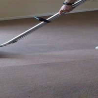 FCS Carpet & Upholstery Cleaning Services